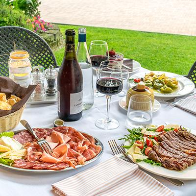 ristorante_home